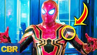 Download 15 Things Spider-Man Far From Home Already Got Right Video