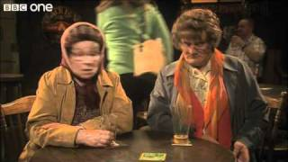 Download Mrs. Brown's Lesbian Dilemma - Mrs Brown's Boys - BBC One Video