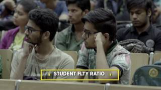 Download IIT Delhi - a short film Video