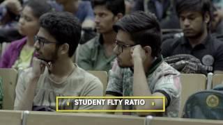 Download IIT Delhi - a short film Video