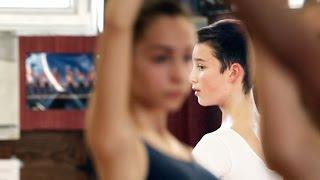 Download プロのバレエダンサーを目指す少年たちを追う!映画『バレエボーイズ』予告編 Video