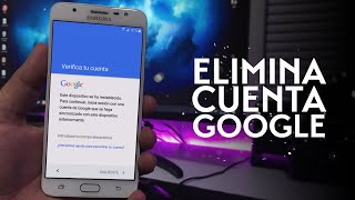 Download ELIMINAR O SALTAR CUENTA DE GOOGLE EN 1 SOLO PASO SIN PC ANDROID 8 y 9 | 2019 Video