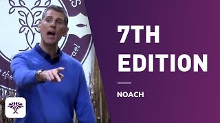 Download 7th Edition - Noach Video
