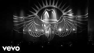 Download Volbeat - Doc Holliday (Live) Video