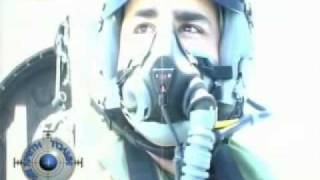 Download Greek journalist flies with a HAF F-16D BL52+ Video