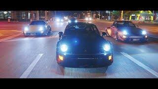 Download Keeping Up With Nakai | RWB Tampa #1 ″Pegasus″ Video