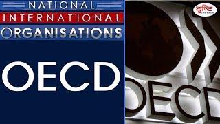 Download OECD - National/ International Organisation Video