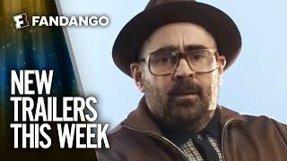 Download New Trailers This Week | Week 40 | Movieclips Trailers Video