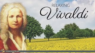 Download Vivaldi - Classical Music for Relaxation Video