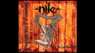 Download Nile - Nepenthe (2011) Video