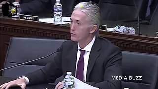 Download Trey Gowdy Trys to Stay Calm While Impeaching IRS Commissioner Video