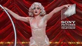 Download Tremendous Turning Tosca – The Gong Show Video