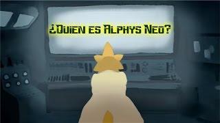 Download Undertale Universos Alternos: Alphys Neo Video