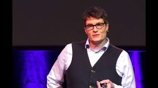 Download Communicating Science: The Game is Changing - Make your Move! | Olle Bergman | TEDxPiotrkowskaStreet Video
