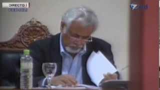Download Debate Xanana vs. Mauk Moruk Video
