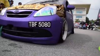 Download Silverian Stance 2015 , Malaysia Video