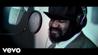 Download Miloš Karadaglić - Let it Be (Beatles cover) ft. Gregory Porter Video