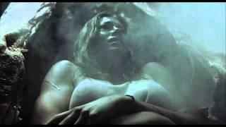 Download The Texas Chainsaw Massacre - Walk in freezer Video