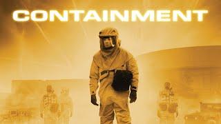Download Toxic Skies - Full Movie Video