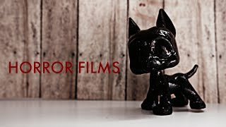 Download LPS: 10 Things I Hate About Horror Films! Video