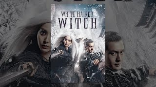 Download White Haired Witch Video