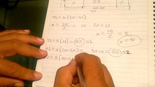 Download tarea modulo 11 semana 4 Proyecto Integrador REUTILIZANDO Video