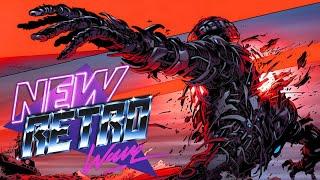 Download Sonic Mayhem - Futureland (feat. Power Glove) Video