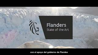 Download Retroceso de glaciares . Proyecto MWAR-LAC Video