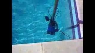 Download Submersible Pump Video