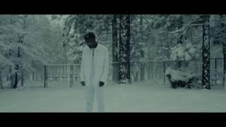 Download Rob $tone- Already Dead Video