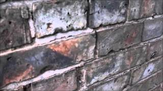 Download North Oxford apex repointed using natural hydraulic lime mortar Video