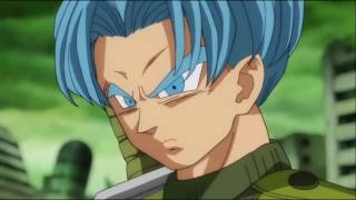 Download 10 BEST THINGS about The Future Trunks Arc - Dragon Ball Super Video