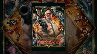 Download Torrente 5 Video