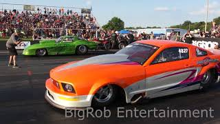 Download Big Tire Open Outlaw Armageddon 2017 Video