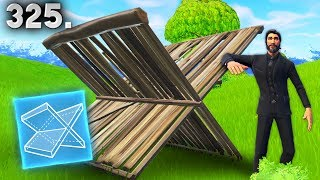 Download NEW BUILDING TYPE..?! Fortnite Daily Best Moments Ep.325 (Fortnite Battle Royale Funny Moments) Video