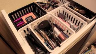 Download Makeup Collection 2014 - January 18 2014 Video