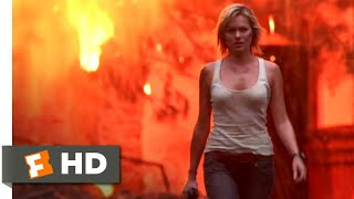 Download Anaconda 3: Offspring (2004) - Happy Trails Scene (10/10) | Movieclips Video