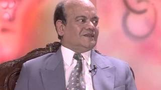 Download Comedy King surender Sharma Video