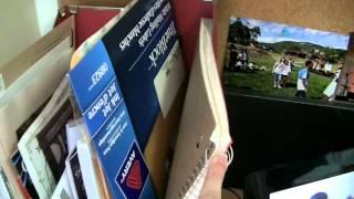 Download Dorm Room Tour: UBC Adventures #1 Video