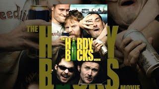Download The Hardy Bucks Movie Video