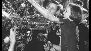 Download Christmas Under Fire (1941) | BFI National Archive Video