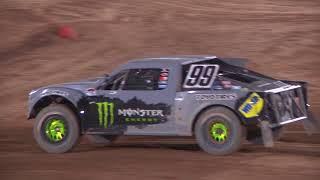 Download Full Uncut Lucas Oil Offroad Pro4 Race at Chandler, AZ 2018 Video