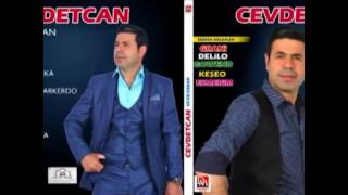 Download CEVDETCAN ZAZACA SÜPER ÖTESİ GRANİ 2018 Video