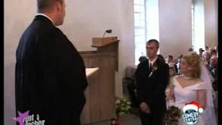 Download Rent a Pocher - Hochzeitshelfer HQ Video