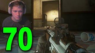 Download Modern Warfare Remastered GameBattles - Part 70 - Stop This Guy! Video