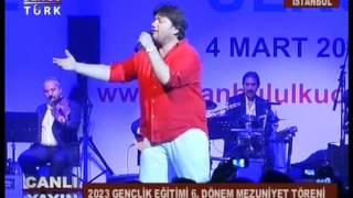 Download Ahmet Şafak - Olsun Şiirli ( Rekora Gidiyor ! ) Video