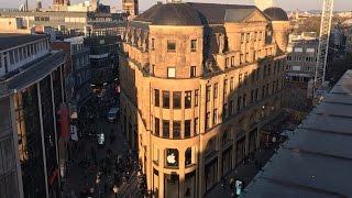Download Eröffnung Apple Store in Köln, 25 03 2017 Video