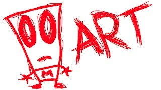Download THIS IS ART | Passpartout Video