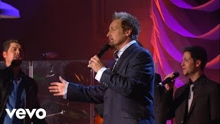 Download Gaither Vocal Band, Michael English - Please Forgive Me [Live] Video