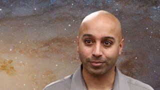 Download Hubble moments: Jason Kalirai Video